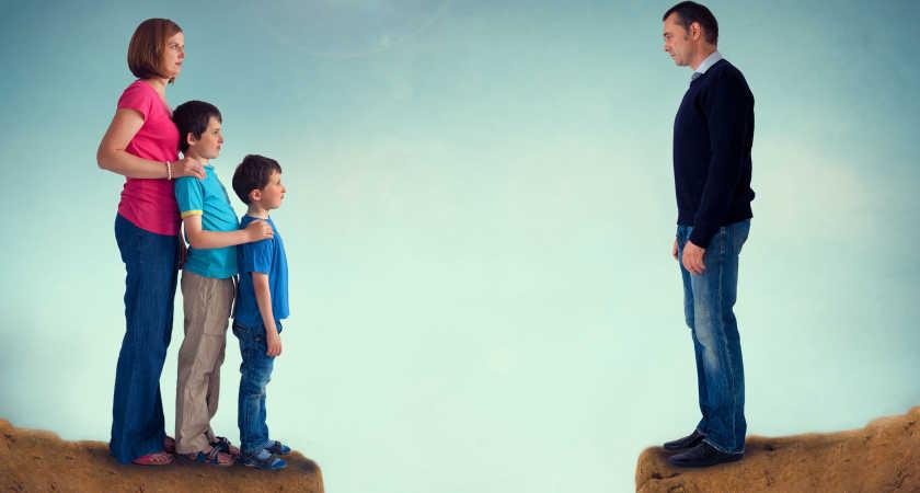 Как платит алименты на ребенка ИП: на УСН, на ЕНВД, если нет дохода