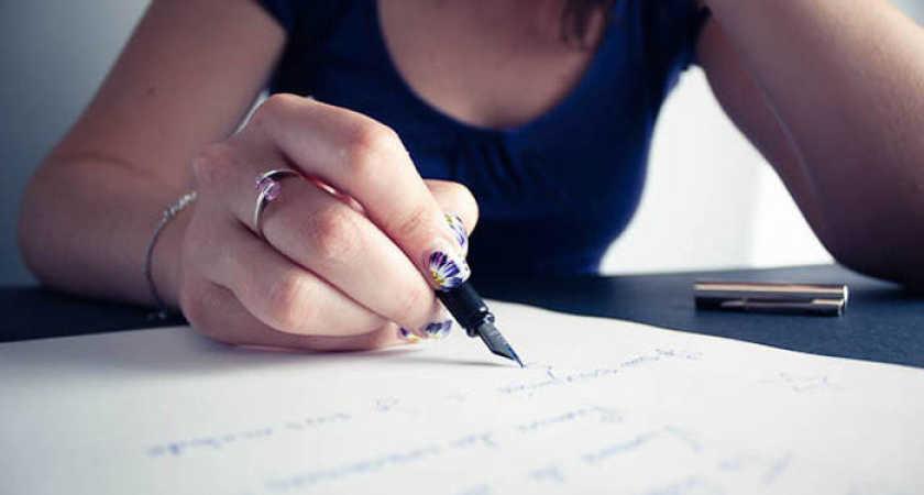 Как написать заявление на алименты в твердой денежной сумме — образец иска