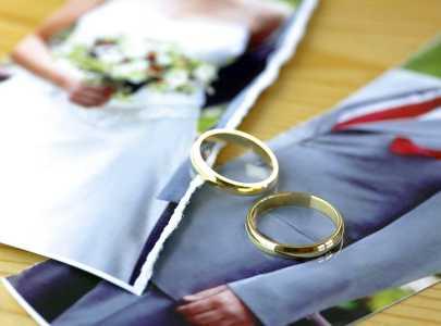 Как подать заявление на развод: порядок расторжения брака и бракоразводный процесс