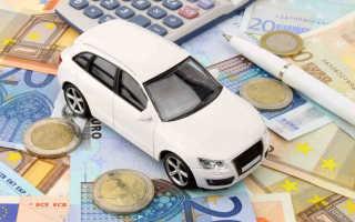 Могут ли лишить водительских прав за неуплату алиментов