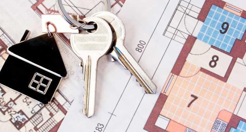Соглашение об уплате алиментов путем предоставления имущества или квартиры