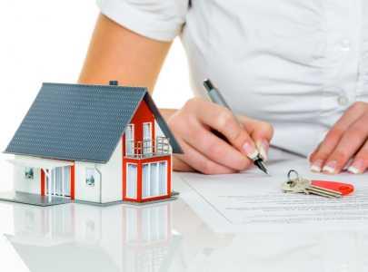 Как оформить завещание на дом и земельный участок?