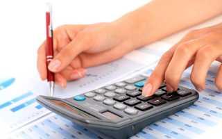 Облагаются ли подоходным налогом алименты на ребенка?