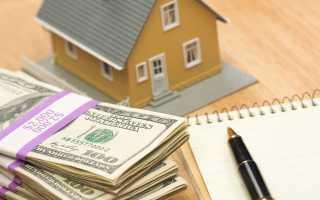 Покупка квартиры полученной по наследству: что следует знать, риски и сроки давности