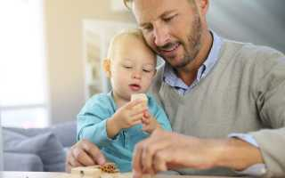 Как лишить отца родительских прав если он не платит алименты?