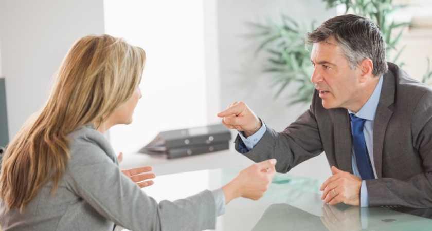 Как оспорить брачный договор: советы юриста