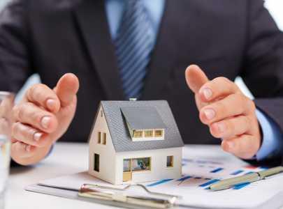 Срок исковой давности по наследству на недвижимость