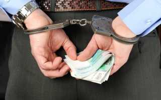 Что грозит за неуплату алиментов: меры наказания и размер штрафа