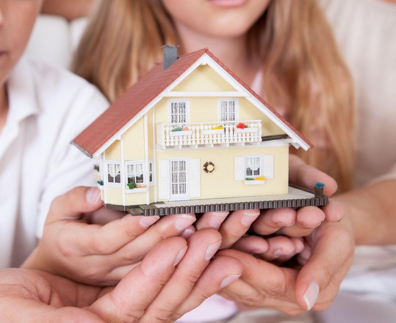 Принимаются ли доходы от алиментов для подтверждения доходов по ипотеке