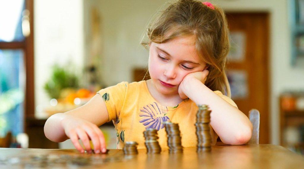 До какого возраста платятся алименты если ребенок учится в техникуме
