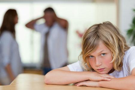 Если ребенок усыновлен имеет ли он право на алименты