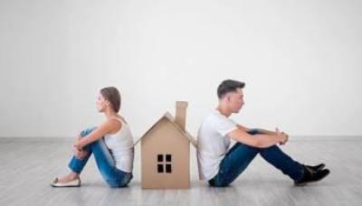 является ли погашение ипотеки из алиментов нарушением