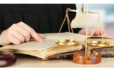 подача заявления в суд на алименты