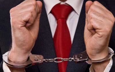 правовое регулирование алиментных обязательств