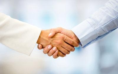 Взыскание алиментов с предпринимателя