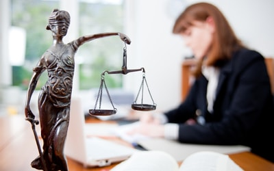 взыскание задолженности через суд