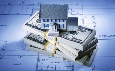 Алименты с продажи дома