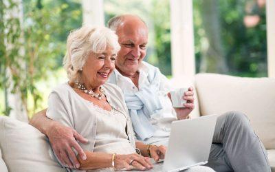 Алименты на содержание бывшей супруги