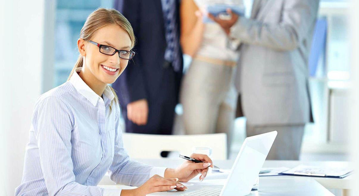 Образец и порядок оформления доверенности на получение алиментов в том числе по почте