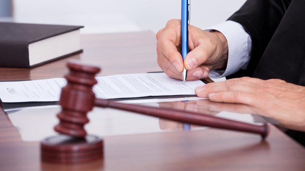 Как отменить судебный приказ на взыскание алиментов