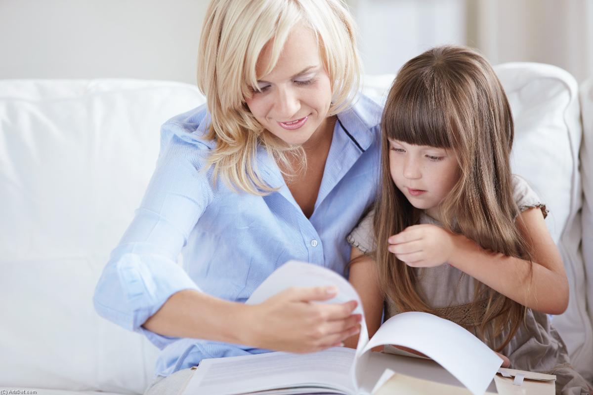 Как подать на алименты матери одиночке