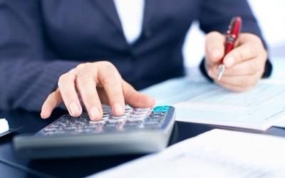 Заявление об изменении порядка выплаты алиментов