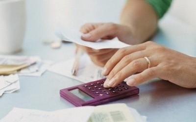 Алименты и кредит что платят в первую очередь