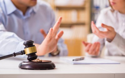 Алименты на ребенка документы в суд