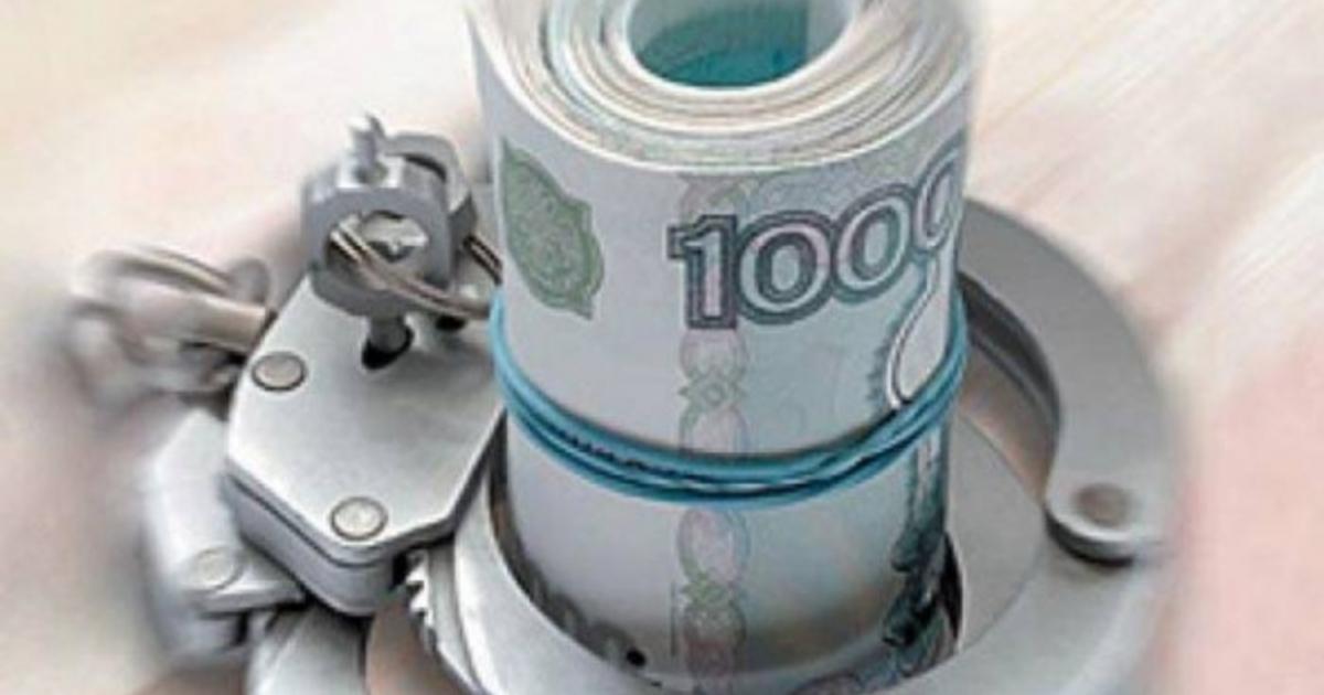 Ответственность за долг по алиментам в РФ: виды и наказания