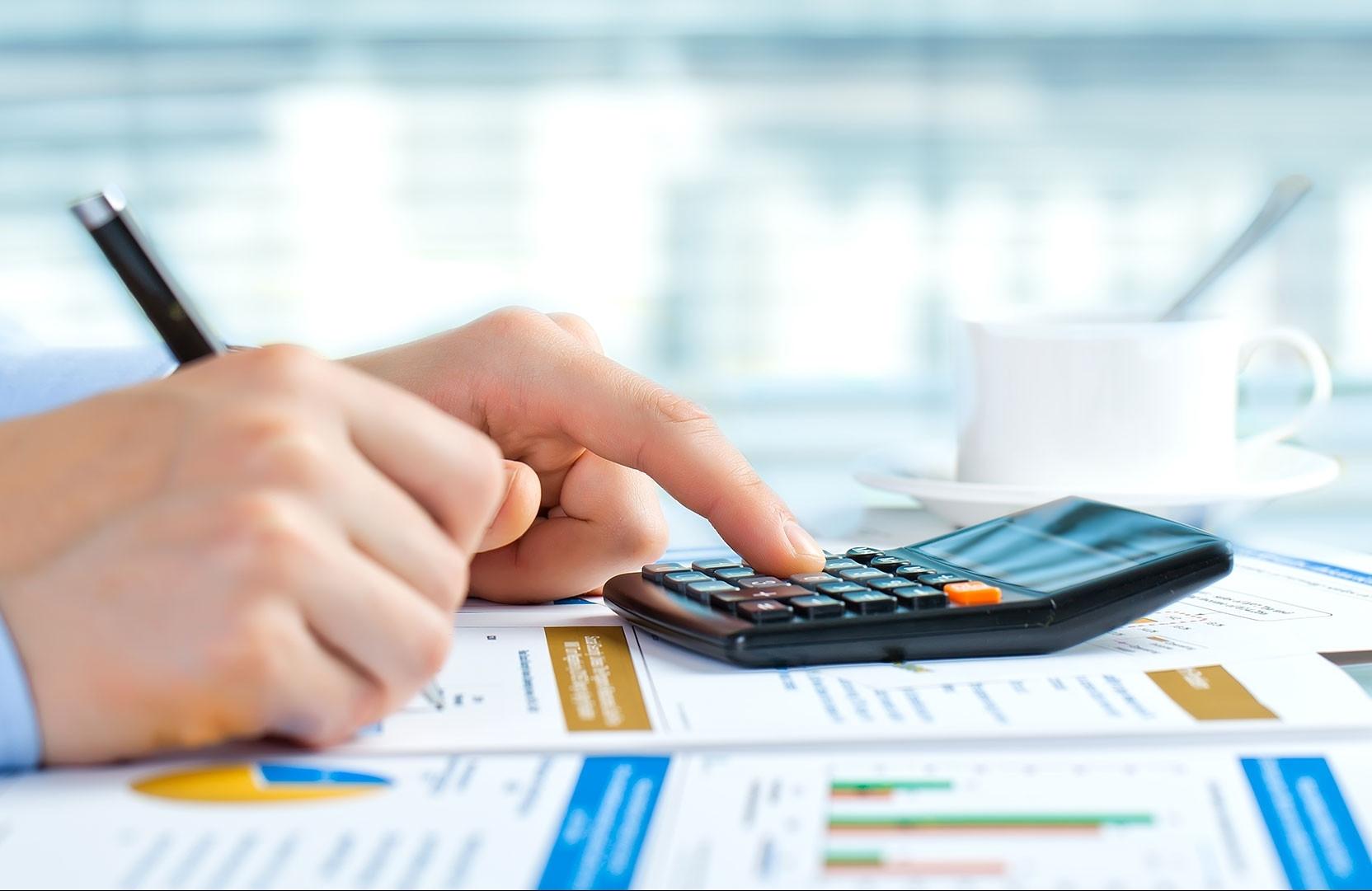 Как проверить задолженность по алиментам