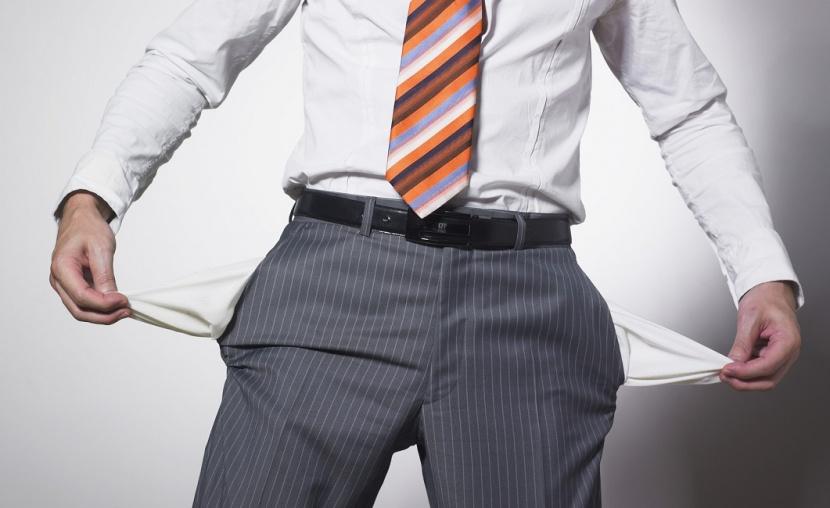 Как взыскать алименты с неработающего отца не проживающего по месту прописки