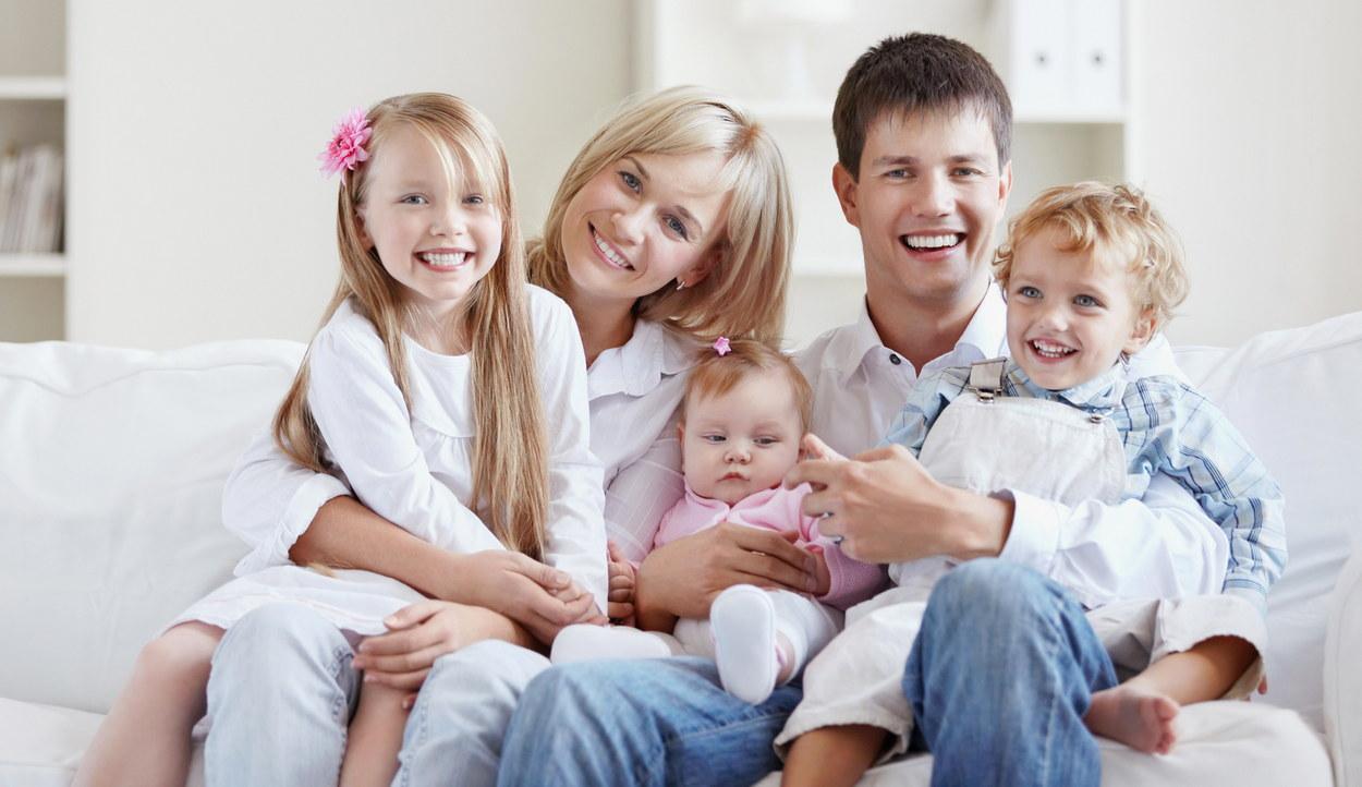 Максимальная сумма алиментов на 3 детей