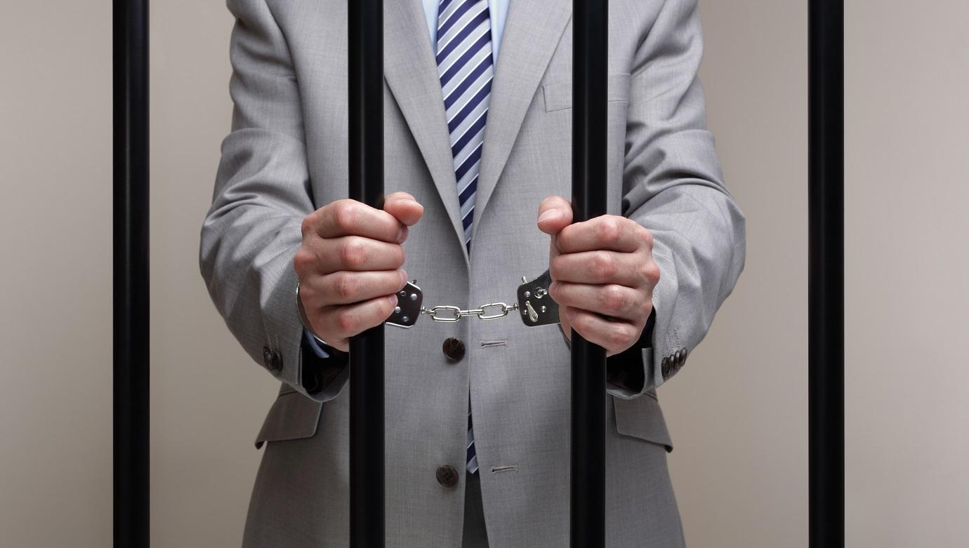 Как подать на алименты если муж сидит в тюрьме