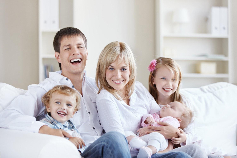 Сколько полагается алиментов на троих детей
