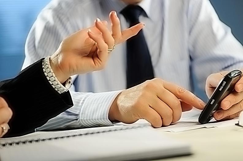 Закон о выплате алиментов государством: что делать если не платит отец?