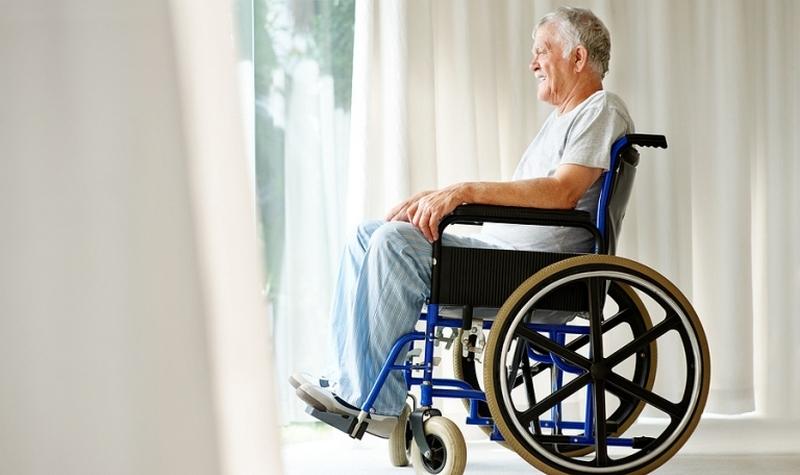 Взимаются ли алименты с пенсии по инвалидности в 2019 году
