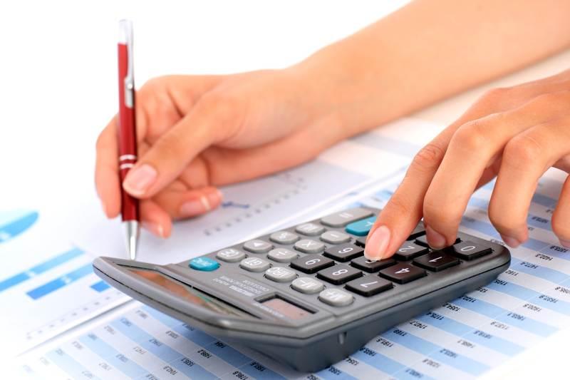 Алименты и подоходный налог: облагаются ли налогом алименты на ребенка?