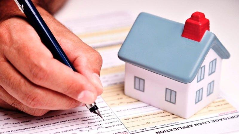 Что лучше наследство или дарственная на квартиру: унаследование дарственного жилья, смерть одаряемого