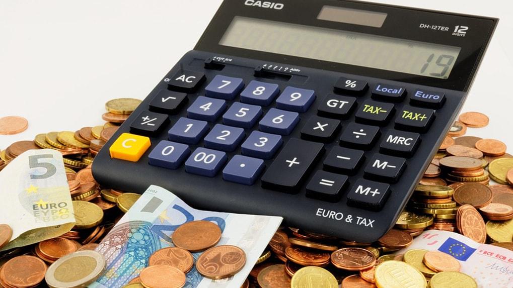 Правила индексации алиментов выплачиваемых в твердой денежной сумме