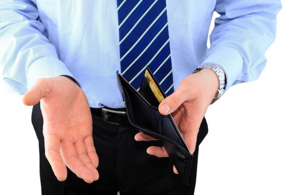 Важные документы для алиментов: соглашение об уплате, расписка и справки