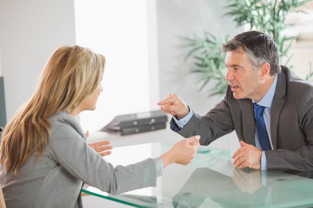 Как оспорить брачный договор