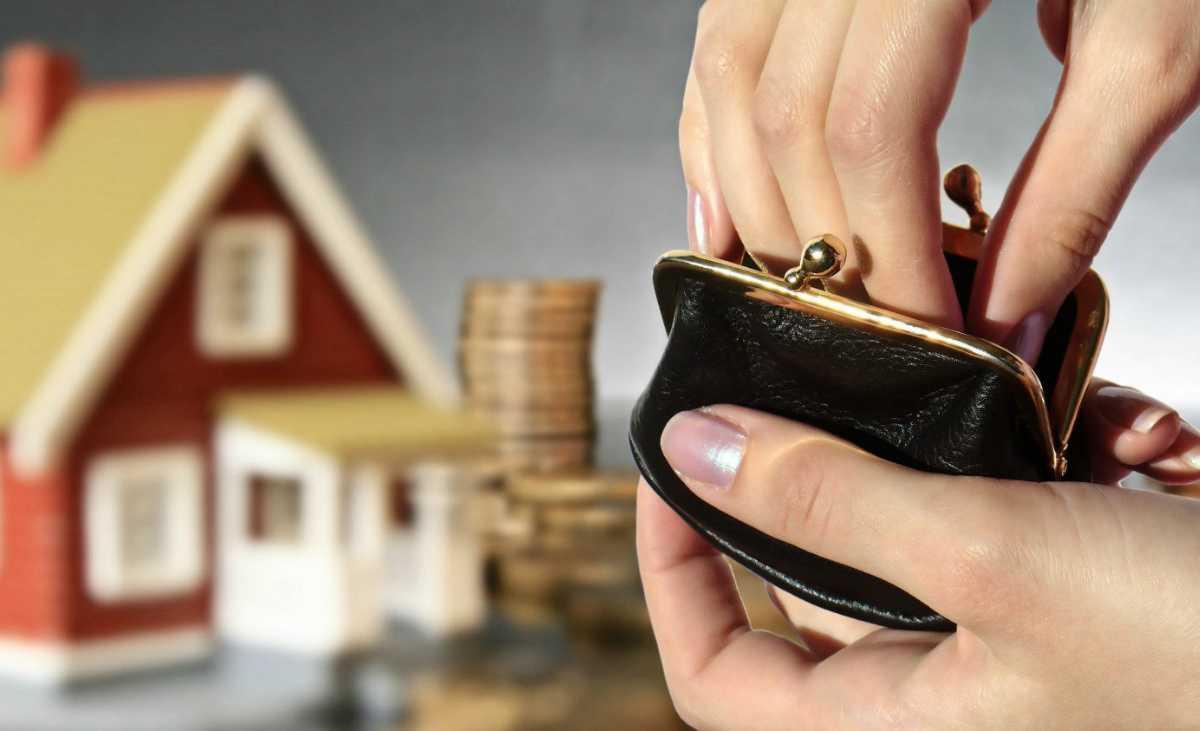 Налог на наследство квартиры по завещанию: размер налога при вступлении