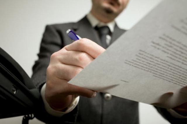 Наследство после смерти жены: право законного, гражданского или бывшего мужа при наследовании имущества умершей супруги по закону или завещанию