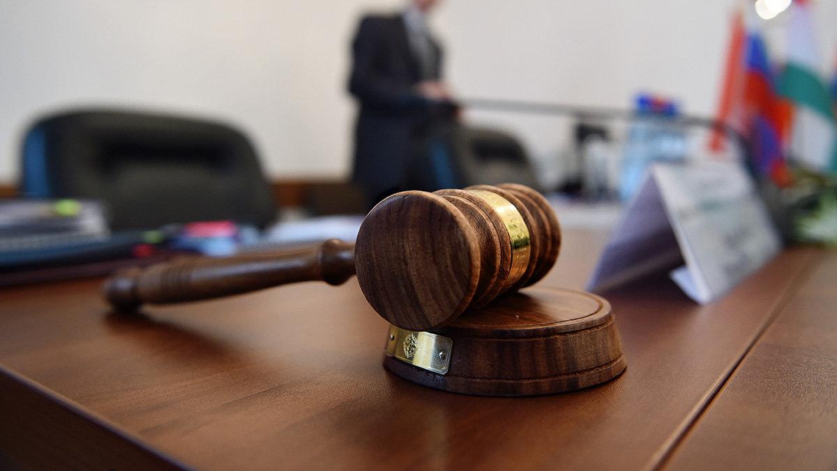 Судебный приказ о взыскании алиментов: образец заявления на выдачу