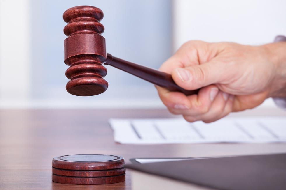 Отмена судебного приказа о взыскании алиментов 📝 образец заявления об отмене судебного приказа по алиментам