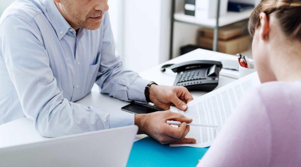 Завещательное распоряжение по вкладу в банке: что это такое и как оформляется