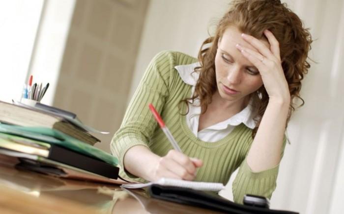 Образец заявления о взыскании алиментов в суд – как правильно написать?