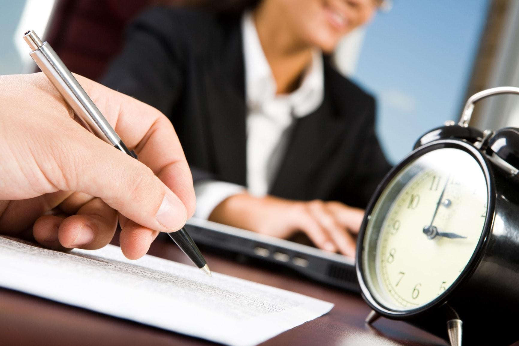 Жалоба в прокуратуру: образец заявления, как правильно написать и подать обращение