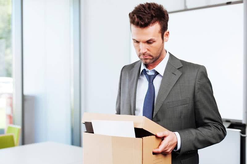Алименты с выходного пособия при сокращении, удерживаются ли алименты с компенсации при увольнении