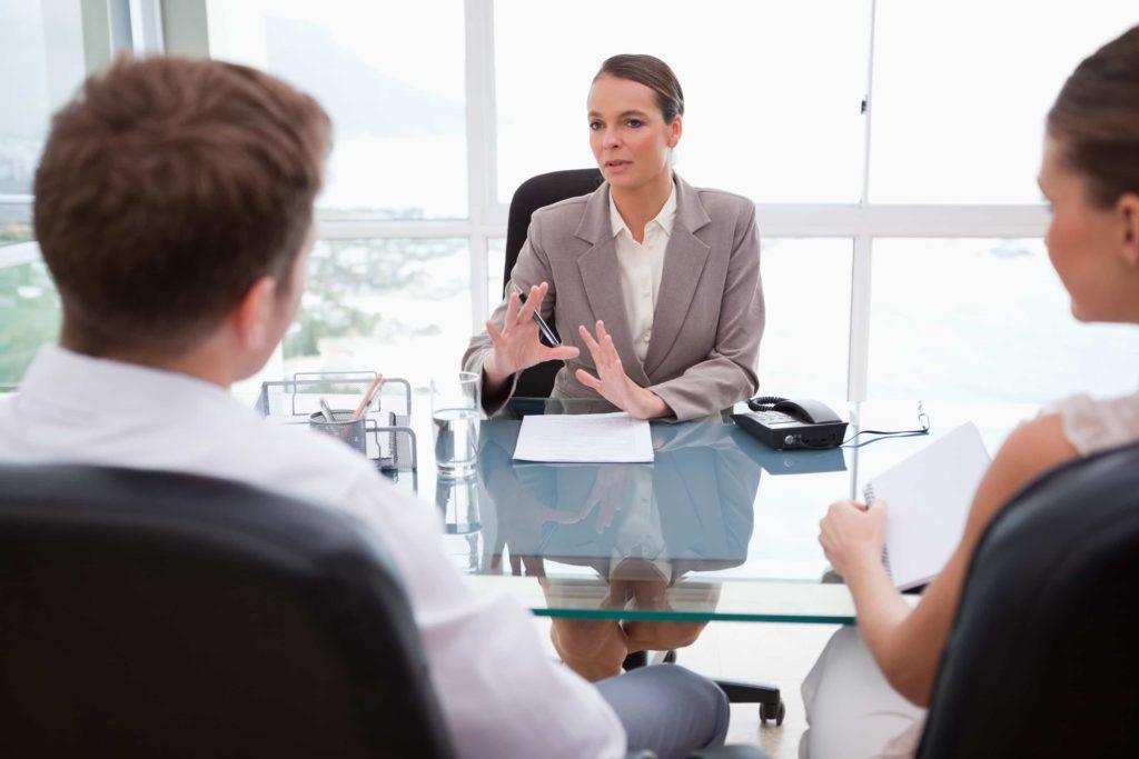 Брачный договор при разводе и разделе имущества